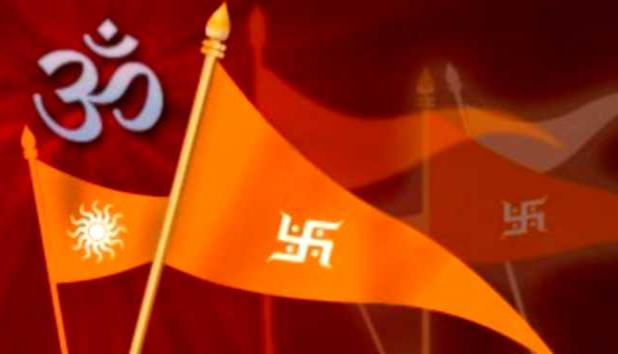 Photo of अगर हिन्दू धर्म कई हजार वर्ष पुराना है तो फिर भारत के बाहर इसका प्रचार क्यों नहीं हुआ?