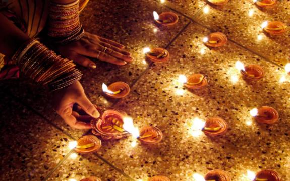 जानिए क्यो मनाया जाता है दीपावली (Diwali) का त्यौहार