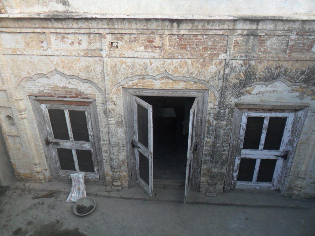 75 साल का शूरमा, जिससे कांपते थे अंग्रेज और अफगान
