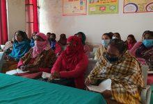 Photo of बाराचवर में भी जल्द आएगी कोरोना की वैक्सीन, पहले लगेगी सेहत कर्मियों को : डॉ: एनके सिंह