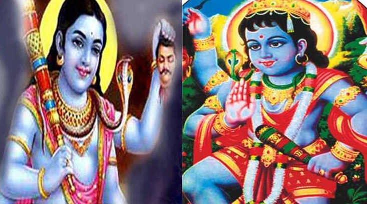 जानिए भगवान भैरव की महिमा