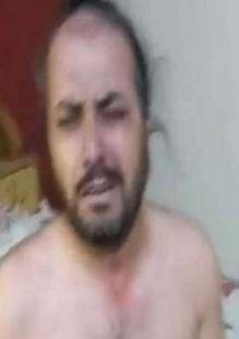 पंजाब पुलिस की वर्दी पर कलंक की कालिख, CIA के ASI ने विधवा से किया दुष्कर्म, लोगों ने नंगा कर के पीटा