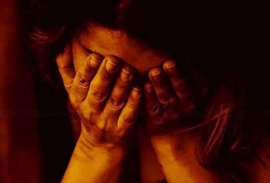 शर्मनाक, मनोरोगी किशोरी से किया दुष्कर्म कर किया गर्भवती